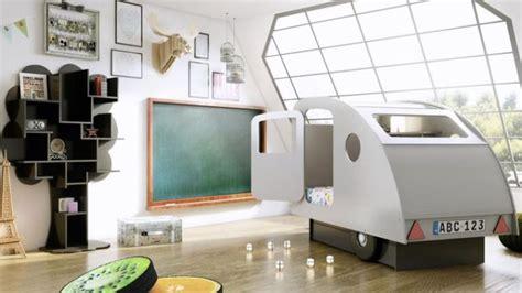 d 233 couvrez 15 des plus belles chambres d enfants du monde