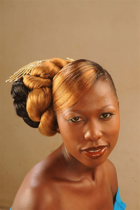 ugandan hair ugandan hair ugandan hair uganda weddings amazing