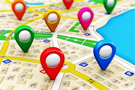 How To Search For By Location How To Find The Best Location For Your Business In 8 Steps Conversational