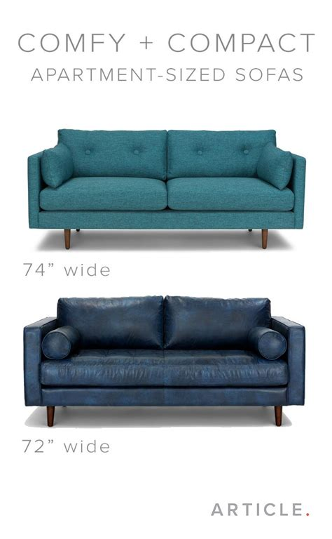 article anton sofa review 23 best mid century moments images on pinterest mid