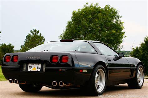 1991 corvette zr1 value help me spend 35 40k on a car s grassroots motorsports