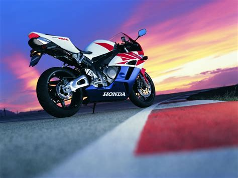 imagenes full hd de motos wallpapers hd 116 wallpapers de motos fondos de