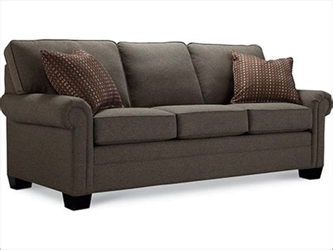Designer Sofa Sets Delhi Designer Sofa Set In New Delhi Delhi India