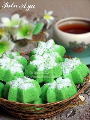 Cetakan Kue Putu Ayu Kotak just my ordinary kitchen putu ayu