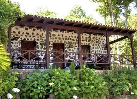 casas rurales sur tenerife fotos de casa rural montiel casa rural en icod de los