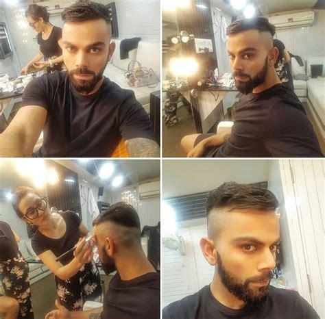 bideos de muhahasencueradas con ompres cojiendo losompres virat kohli new hair style sep 2016