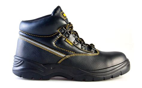 rebel boats review fts safety group durban rebel re811 black safety boot for