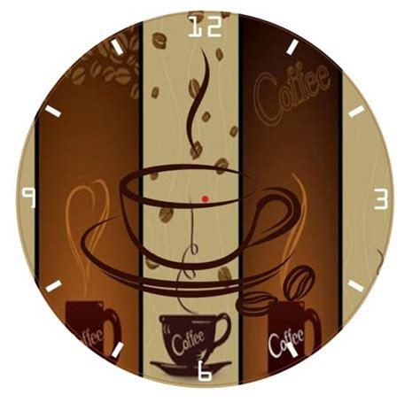 jual jam dinding unik gambar karakter bisa pesan custom