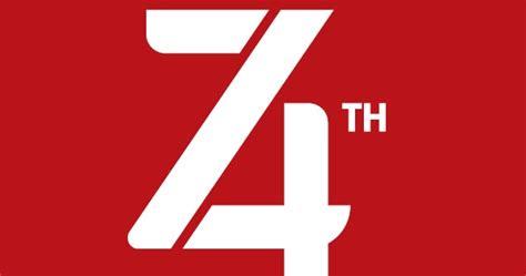 logo  tema menyambut hari kemerdekaan hut ri