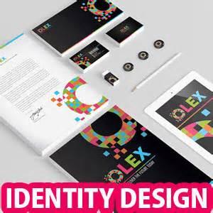 identity design exles 30 creative branding identity design exles for your