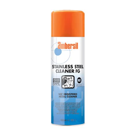 Contact Cleaner By Acc 2 acc gulf in dubai ambersil products