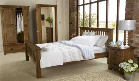 bensons for beds toulouse wooden bed frame bensons for beds harveys bed frames harveys bed frames get