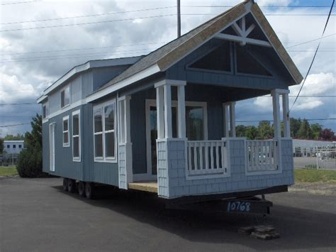 mobile homes manufactured homes park models for sale