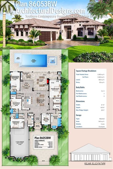 house plans editor 1360 best architectural designs editor s picks images on