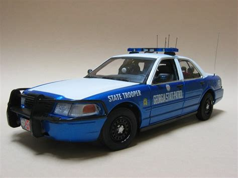 Welly Chevrolet Custom Decal suburban ebay autos post
