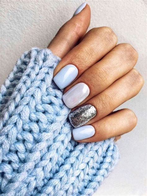 how to design your nails at home with nail how to do shellac nails at home in 8 incredibly simple