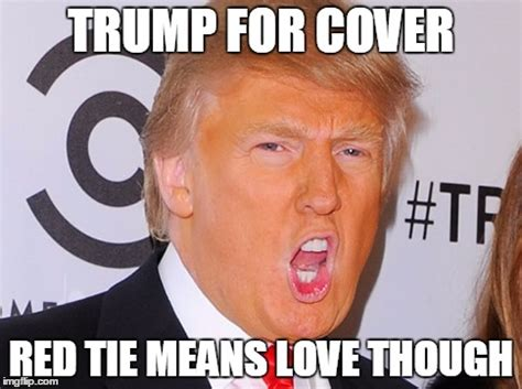 Funny Meme Cover Photos - 43 funny donald trump meme or pictures picsmine