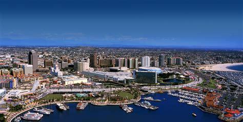 long beach city guide design city guide
