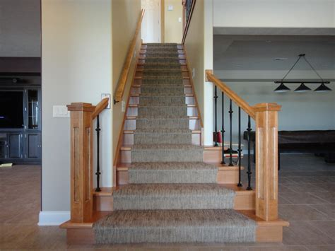 upholstery cleaning omaha gallery action flooring carpet cleaning omahacarpet