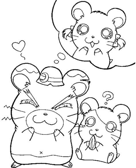 imagenes de japoneses animados dibujos japoneses para colorear