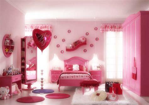 per ragazza ikea camere da letto per ragazzi ikea camere da letto per ragazze