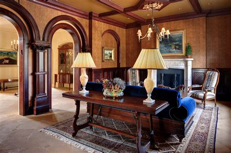 Persian Home Decor by Wood Paneling Ideas Decorating Ideas For Painting Wood