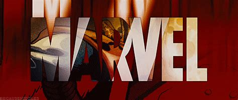 marvel film opening marvel day comes to nycc friday october 10th blurppy