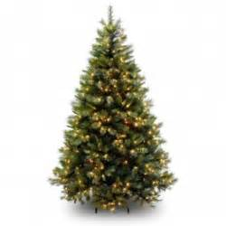 michaels sale on christmas trees 50 off