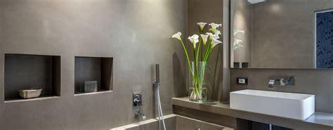 bagni in resina bagno in resina 10 ottimi motivi per sceglierne uno