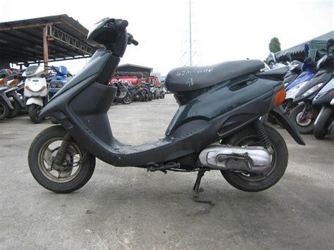 Yamaha Roller 50ccm Gebraucht Kaufen by Yamaha Jog Used Scooter Motor 50cc Buy Jog Yamaha Used