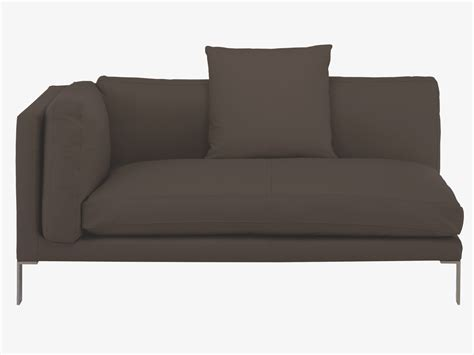 small modular sofa small modular sofa sectionals 28 images modular slot
