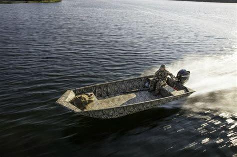 jon boats for sale montana 2015 crestliner 1860 retriever jon buyers guide boattest ca