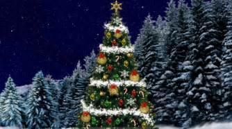 tatoos army 3d christmas tree for desktop hd wallpaper free