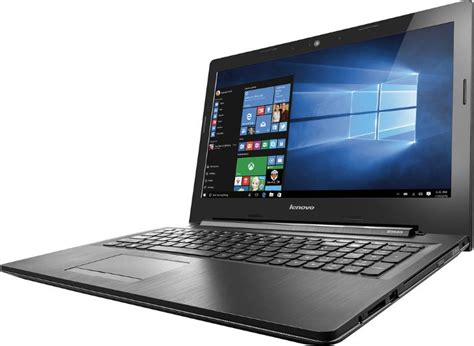 Laptop Lenovo Amd A8 lenovo g51 80m80020us cheap 15 6 quot laptop amd a8 cpu 8gb ram 1tb hdd black windows laptop