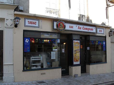De Comptoir Tourisme by Caf 233 De Pays Au Comptoir Mortagne Au Perche En Normandie