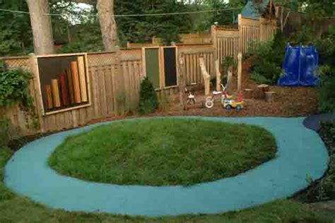 backyard playscapes backyard playscape designs 28 images playscape thursday 1 starting point
