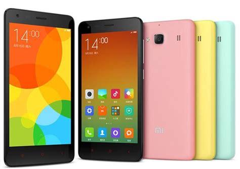 Hp Android Xiaomi Redmi 2s Spesifikasi Ponsel Xiaomi Redmi 2s Terbaru 2017 Harga Ponsel Terbaru 2017