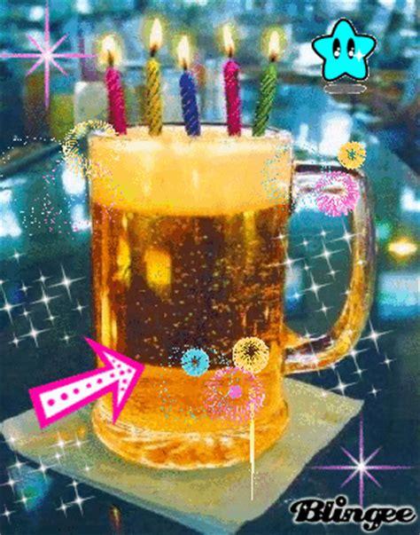 imagenes de feliz cumpleaños con cerveza cerveza picture 62391178 blingee com