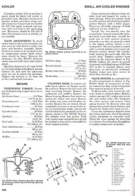 honda engine hnxs parts diagram downloaddescargarcom