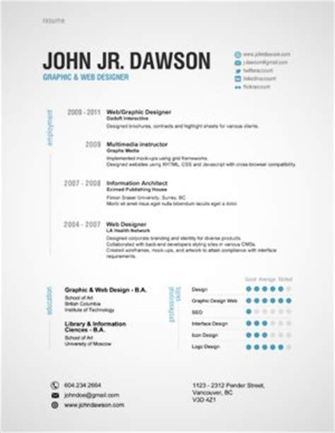 i will spice up your resume for charity design inspiration appreciation to the