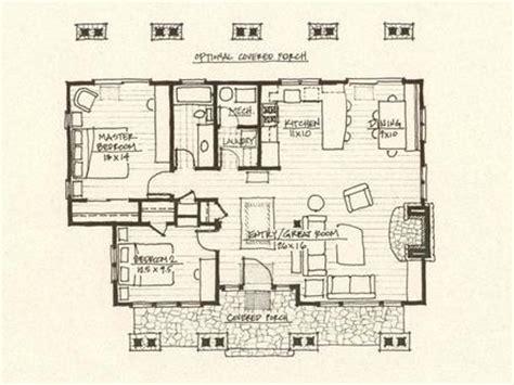 single story cabin floor plans simple log cabin house plans log cabin house plans