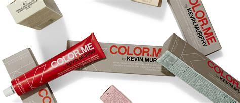 color me color me