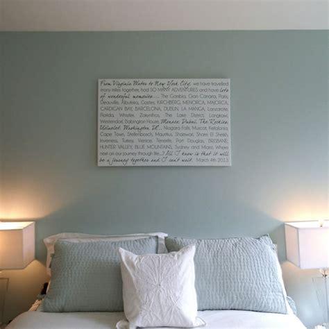 word art for bedroom walls soft bedroom colors homes bedroom pinterest