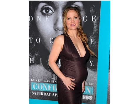 erika christensen siblings celebrity bump watch 2016 see who is pregnant