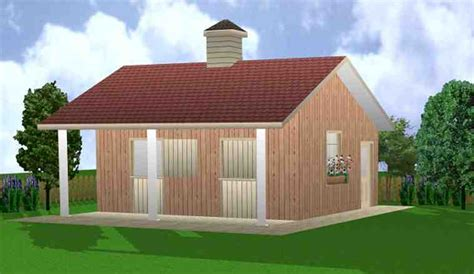 simple barn house plans easy barn design joy studio design gallery best design