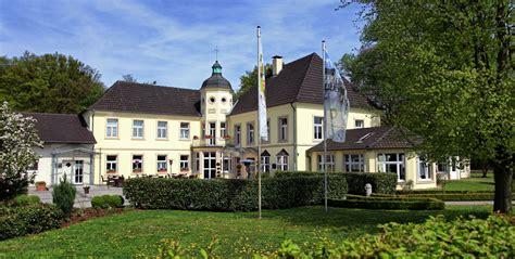 hotel haus duden wesel willkommen bei den brownhouse hotels resorts in deutschland