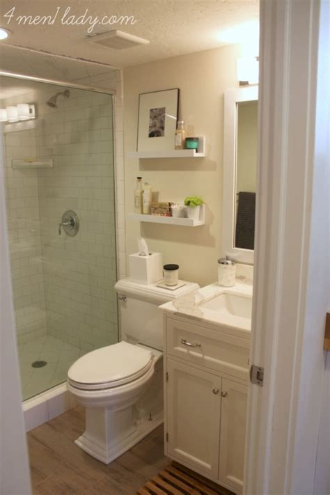 bathroom remodel budget lovely small master bathroom remodel on a budget 38 homedecort