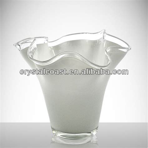Cheap Martini Vases by Wholesale Martini Glass Vases Centerpieces Flower Shaped