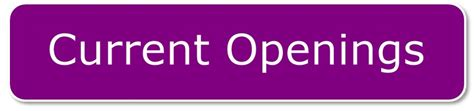 current opportunities es common admission portal