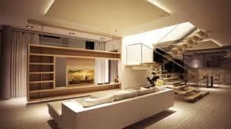 salony nowoczesne